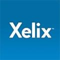 Xelix logo