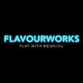 Flavourworks logo