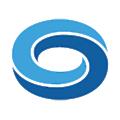 Advisor360 logo
