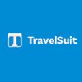 TravelSuit logo