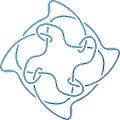 TradersAlloy logo