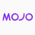 Mojo stocks