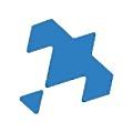 Naktergal logo