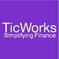 TicWorks