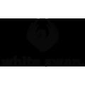 White Swan logo