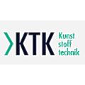 KTK (Kunststofftechnik) logo