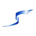 Spring Techno logo
