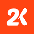 2ndKitchen logo
