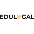 Edulegal logo