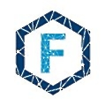 Finverity logo