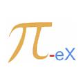 Pi-eX