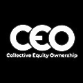 Collective Equity Ownership logo