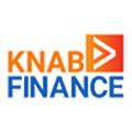 KNAB finance advisors logo