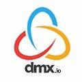 Dealer Market Exchange logo