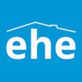 Electronic Home Environments logo