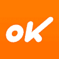 OK Car Insurance logo