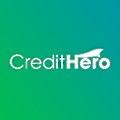 eCreditHero logo