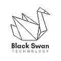 Black Swan Technology logo