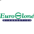 Euroclone Diagnostica logo