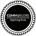 CommuScore