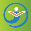Financial Fitness Group logo