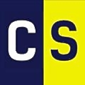 CurrencySpot logo