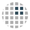 Shield Compliance logo