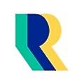 Rapidly logo