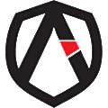 Ai-Blockchain logo
