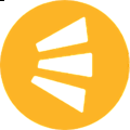 Konvo logo
