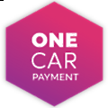 One Car Payment logo