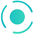 Nowi logo