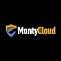 MontyCloud logo