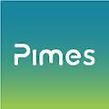 Pimes