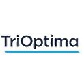 TriOptima logo