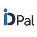 ID-Pal logo