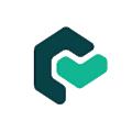 Certn logo