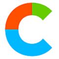 Chartlr logo