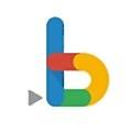 Bkper logo