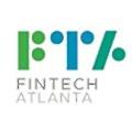 FinTech Atlanta logo