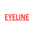 Eyeline logo