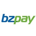 bzPay logo