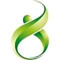 Bonavika logo