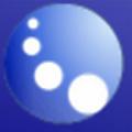 Zoonova logo