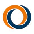 Eternal Sun logo