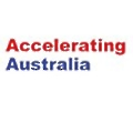 Accelerating Australia logo