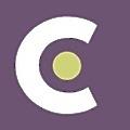 Cryptovecs Capital logo