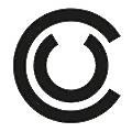 WiSecure logo
