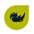 Inqo logo