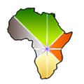 Africa Trust Academy